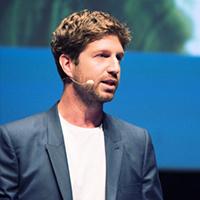 Julien Muresianu